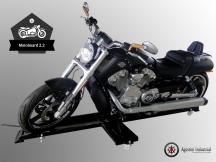 Motoboard 2.2