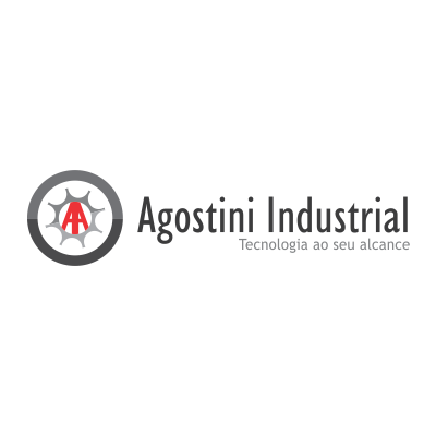 (c) Agostiniindustrial.com.br