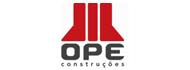 OPE Construções