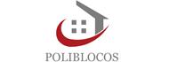 Poliblocos Polisini